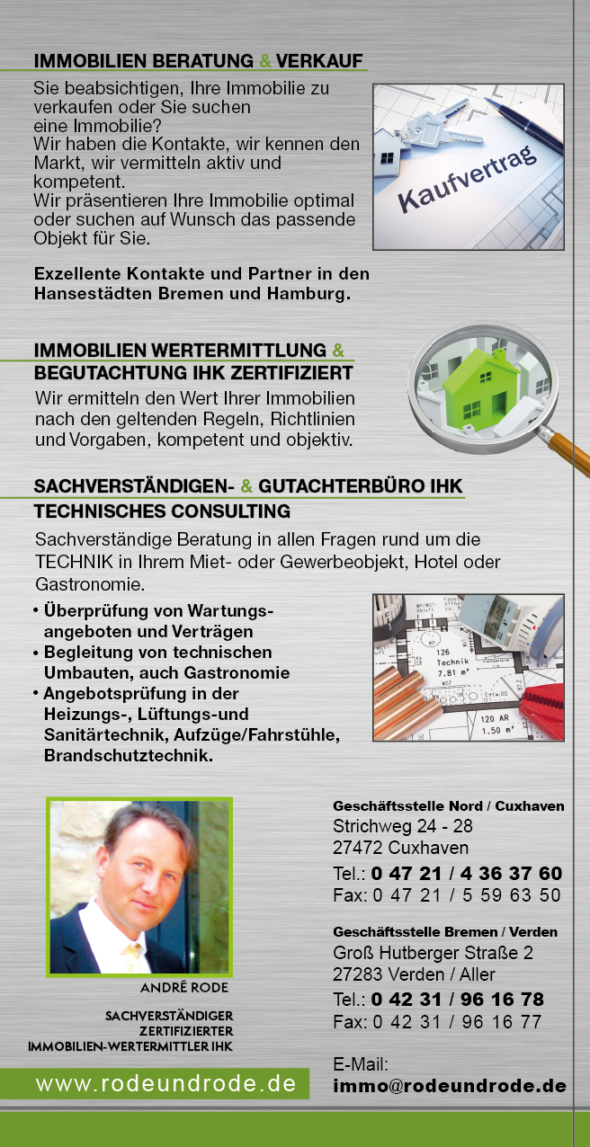 Flyer 2016 immo 01